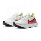 WMN REACT INFINITY RUN FK-004