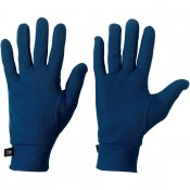 GLOVES ORIGINALS WARM 20458