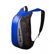 ULTRA-SIL™ DAY PACK BLUE